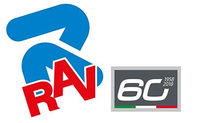 RAV Equipment